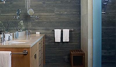 Original Bath Design